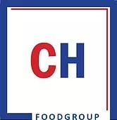 Chris Hogeslag Foodgroup B.V.